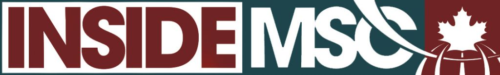 insidemsc-logo-web